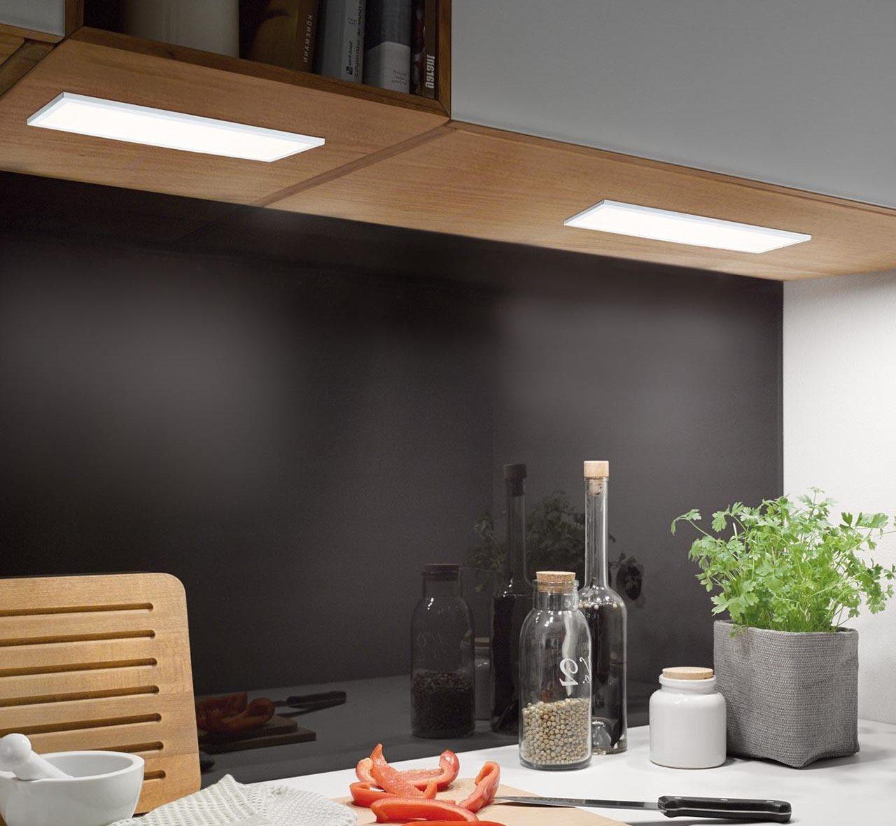 Немецкий Мебельные светильник